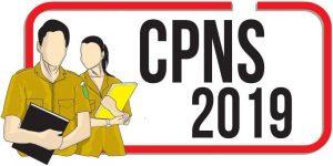 Siapkan Diri! Oktober, Pendaftaran CPNS 2019: Cek Syarat, Dokumen, Cara Daftar, dan Besaran Gajinya