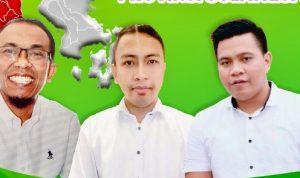 DPD Perkopindo dan Pertapin Sulsel Gelar Workshop dan Raker