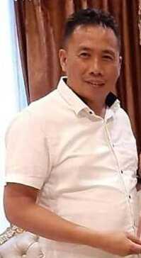 Dampak Covid-19 Anggota Dewan Sumbang APD Pada RSBG