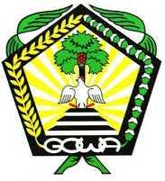Tujuh Jabatan Eselon II di Pemkab Gowa Dilelang Terbuka