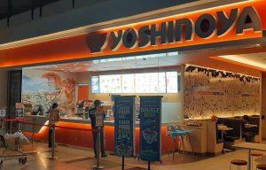 Tenant MaRI dan Nipah Mall Layani Pembelian Via Online,Penawaran Spesial