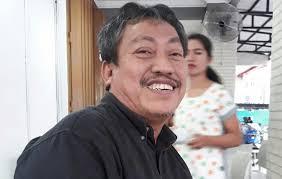 Armin Minta Pemprov Terbuka Soal Pemanfaatan Dana Rp500 Miliar