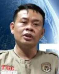 Bertambah 2 PDP RSUD Andi Jemma Positif, Dirujuk ke Makassar