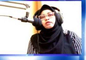 Interaktif Ramadan Virtual UMI Bahas Raih Kemenangan di Bulan Puasa