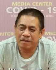 Pasien PDP Covid-19 Asal Enrekang Wafat di RS Sayang Rakyat