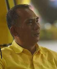 Wakil Sekretaris Golkar Sulsel Klarifikasi Pernyataan Hoist Bactiar Soal Musda