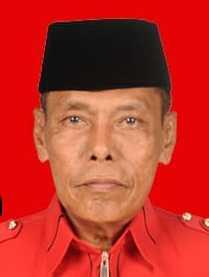 Syarifuddin Baso Rantegau Minta Masyarakat Patuhi Protokol Kesehatan