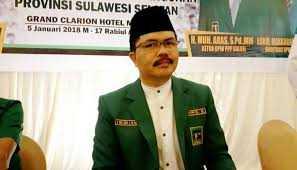 Legislator Senayan Minta Petugas Antisipasi Lonjakan Penumpang saat New Normal
