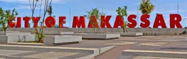 Akhir Pekan, Lalu Lintas Masuk Makassar Mulai Dibatasi