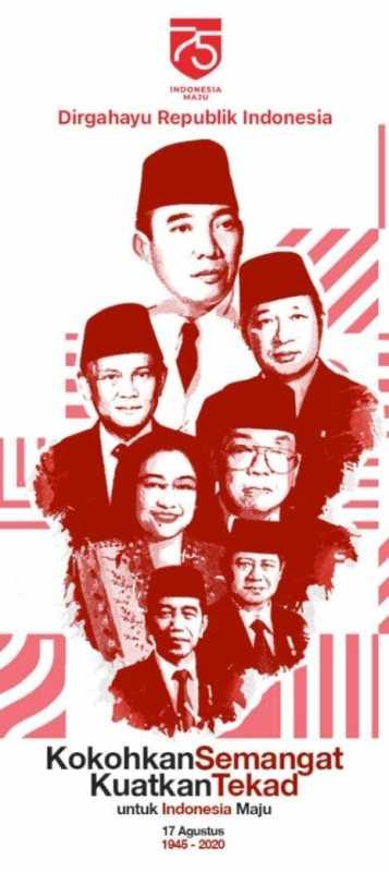 Dari Timur Indonesia, Semen Tonasa Membangun Negeri