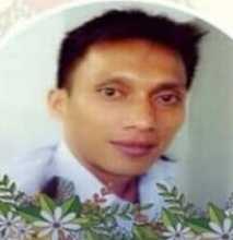 Pelaut Asal Luwu Tewas Ditusuk di Kapal, 10 Tahun tak Pulang Kampung