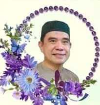 Bupati Selayar Berbelasungkawa, dr. Muhammad Rum Limpo Wafat