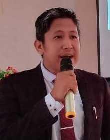 Alumni Ners FKM UMI Raih Urutan Pertama Kelulusan Uji Kompetensi Ners Indonesia
