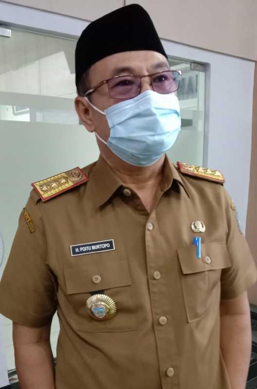 Gubernur Sultra Resmikan MTQ Ke-28 Secara Virtual