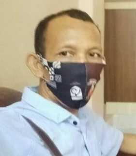 Penyaluran Bantuan Dana Tunai Kementan untuk Poktan Kabupaten Muna Dinilai Janggal