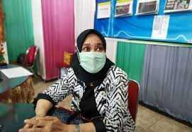 Angka Stunting di Makassar Lebih Rendah dari Sulsel dan Nasional