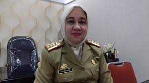Dinkes Makassar Genjot Pencarian Kasus Covid 19