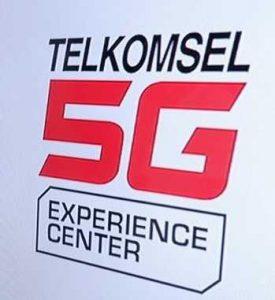 Telkomsel Konsisten Terdepan, Perusahaan Telekomunikasi Digital dengan Optimalisasi Tambahan Frekuensi 2,3 GHz