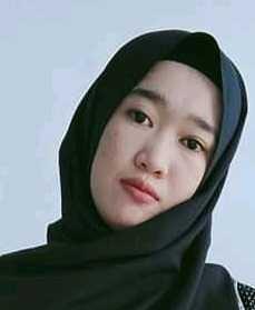 Bayasih Unggul dari Kompetitornya Pada Pemilihan BPD Dusun Bassiang