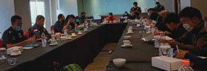 Bea Cukai Awasi Masuknya Ponsel Ilegal di Makassar