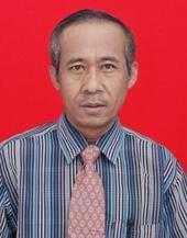 Dr Ahmad SE M.Si Profesor Baru Unismuh Makassar