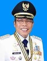 Wali Kota Parepare, HM Taufan Pawe Terus Berupaya Tekan Penyebaran Covid-19