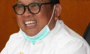 Dugaan Pemalsuan Suket, Wabup : Insya Allah Pekan Depan Ada Hasil dari Inspektorat