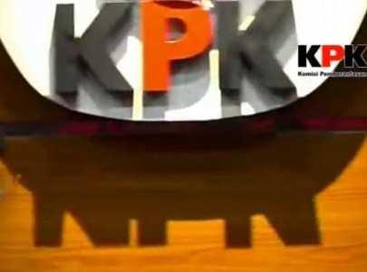 Dua Hari Penggeledahan, KPK Temukan Rp1,4 M dan Mata Uang Asing