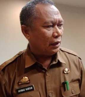 Kebijakan Jam Malam Makassar Ditambah Dua Pekan
