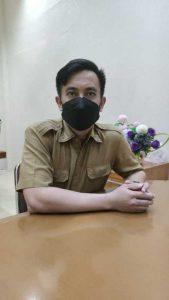 Wali Kota: Segera Bayar Tunjangan TPP ASN Pemkot Makassar!
