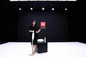 Mi 11, Flagship Pertama di Indonesia dengan Snapdragon 888 Berikan Performa Terbaik