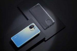 Membandingkan Spesifikasi Xiaomi Mi 11 dengan Samsung Galaxy S21+ dan Apple iPhone 12 Pro