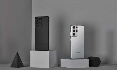 Tiga Sineas Muda Siap Bikin Video Layaknya Film dengan Galaxy S21 Ultra 5G