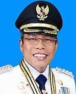 Walikota Parepare Lantik Pejabat Administrasi