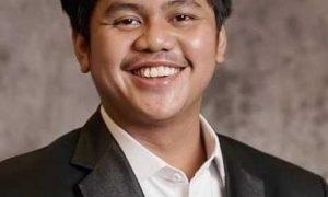 Bantu Pelaku UMKM di Soppeng, Andi Muhammad Farid Gelar Ramadan Festival