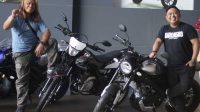 Otomotif Award 2021, Delapan Produk Yamaha Terpilih Motor Terbaik Dikelasnya