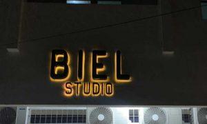 Soft Opening Biel Studio Tawarkan Diskon Semua Produk