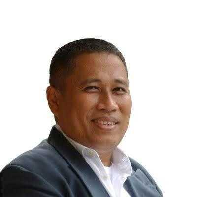 Dewan Ekonomi Mendukung H Isam sebagai Pengusaha Pribumi