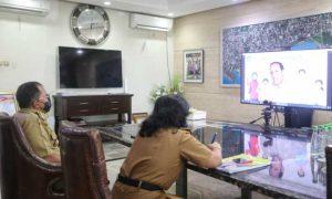 Wali Kota Makassar Dukung PGP, Harapkan Guru Jadi Inspirator Terbaik