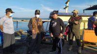 Wabup Selayar Safari Nuzulul Quran Ke Kecamatan Kepulauan