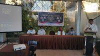 PRIMA FEST 2021 Gelorakan Semangat Ekonomi Bangkit dari Masjid
