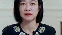 Pulihkan Kepercayaan pada Teknologi, Huawei Serukan Kolaborasi Antar Sektor