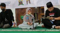 Kolaborasi Gema Ramadan, Pemuda Bontoa Gelar Berbagai Lomba