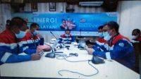 Jelang Lebaran, Pertamina Pastikan Seluruh SPBU Regional Sulawesi Terapkan Protkes