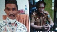 Bupati Takalar Lantik Empat Pejabat, Faisal Sahing Sekwan, BPKSDM Masih Lowong