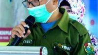 Dinas Kesehatan Majene Usulkan Rp 3,6 M Untuk Kegiatan Vaksinasi