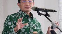 Pemkab Gowa Hadirkan Imam Besar Masjid Istiqlal Jakarta di Program PQJI