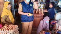 Tim Pengawas Temukan Obat, Makanan dan Kosmetik Kedaluarsa di Sorowako