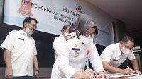 Tim Percepatan PBD Segera Verifikasi Batas Makassar-Gowa