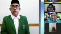 Birrul Waalidayn, Topik Bahasan Pesantren Ramadhan Virtual UMI